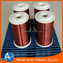 UL approved Copper Enamel insulated winding wire