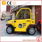 2016 chegada Nova china fornecedores carro elétrico