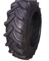 tractor tire 400-12 9.5/16 750-20 750-16 650-16 600-16 18.4-38 7.50-18 6.00-14 11.2-20 16.9-30 16.9-28