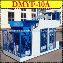 nuevo 2014 precio la máquina de hacer bloque DMYF-10A