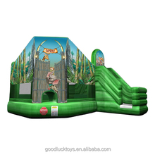 inflatable castle/ 2012 hot inflatable jumper house /inflatable bouncer