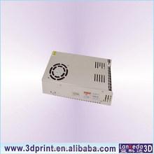 AC 110v/220v to DC 24v 20A Regulated Transformer power 24v Power supply for 3d printer ,LCD