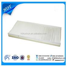 AF25630 low price air cabin filter for MAN CU40110 ,E906LI