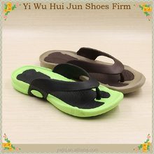 African Leather Sandal Cheap Sandals Chappals