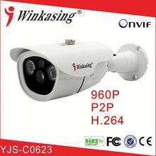 Module design Cheap ip camera module surveillance system