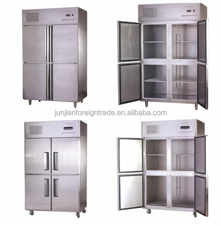 Restaurant Kitchen Pass: Kitchen Equipments For Restaurant With Prices Industrial Refrigeration Exquisit Refrigerators Ce
