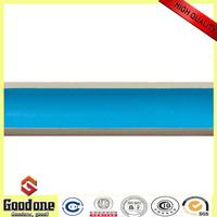 Alibaba China High Quality Cheap Ceramic Swimming Pool Tile