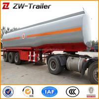 fuel truck dimensions , oil tank truck dimension