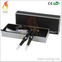 eGo-t malaysia electric cigarette