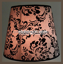 New led string lights, decorative covers for string lights, decorative indoor string lights