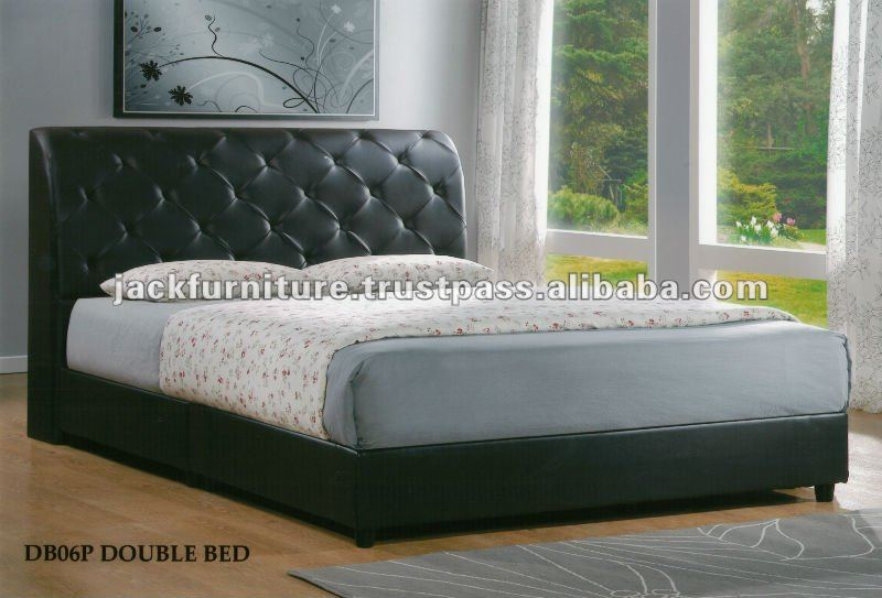 modern divan bed bed with divan buy sofa bed divan bed divan bed design modern leather beds. Black Bedroom Furniture Sets. Home Design Ideas