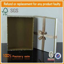 hot sale Custom Round Fashion Small Jewelry Hard Packaging Paper Box Gift Boxes Heart Shape Clear Plastic
