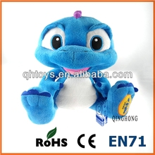 Wholesale new dinosaur toys for 2012