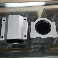 linear bearing, linear motion ball slide units SCS50UU