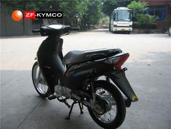 50Cc Chopper Motorcycle Cheap 110Cc Super Pocket Bike