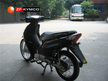 50Cc Chopper Motorcycle Cheap 110Cc Super Pocket Bike