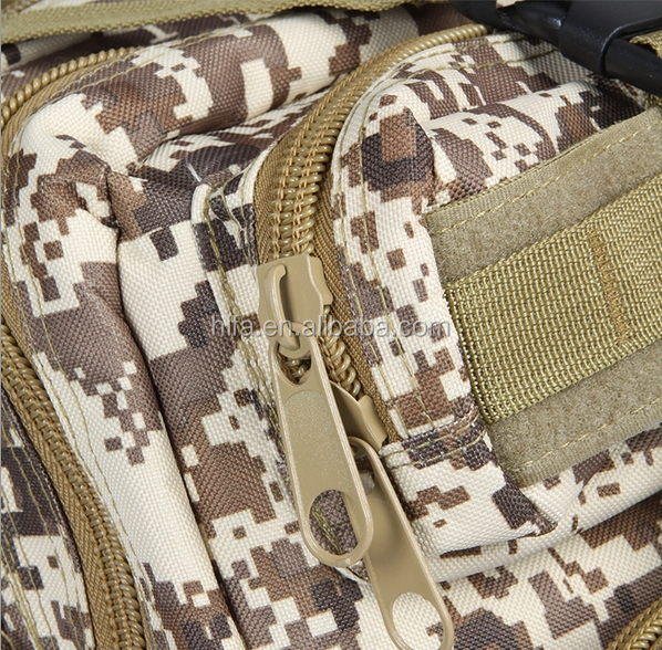 assault rucksack,military backpack,tactical backpack (8).jpg