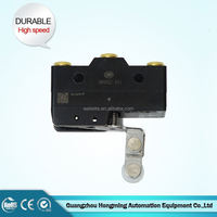 Less Capacity For Electric Recliner Omron Relay Switch