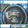 Factory wheel barrow pneumatic 4.80/4.00-8 tire with tube