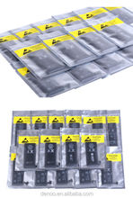for iphone 5 battery case 5G battery