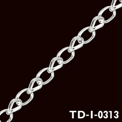 alibaba jewelry findings manufacturer top sell design branched chain amino acids for jewelry diy
