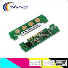 CLT-406 CLT406 Toner Chip Compatible for Samsung CLP-360 CLP-362 CLP-364 CLP-365 Xpress SL-C410W SL-C460W SL-C460FW CLX-3300