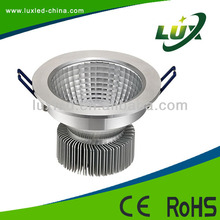 Newest!!! 20w led lux down light