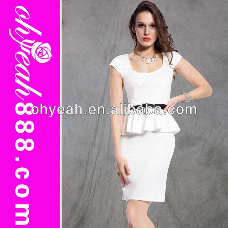 alibaba elbiseler toptan bandaj elbise bayan moda elbise 6 renk