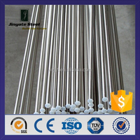 weight of hot sale stainless steel round bar 316