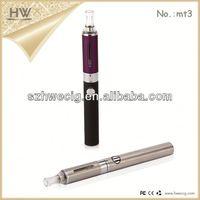 Top quality no leakage atomizer ion vapor deposition