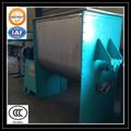 2000L polvo horizontal mezclador mezclador de cinta