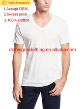 t shirt for men,t-shirt for women,custom t-shirt with with factory lowest price
