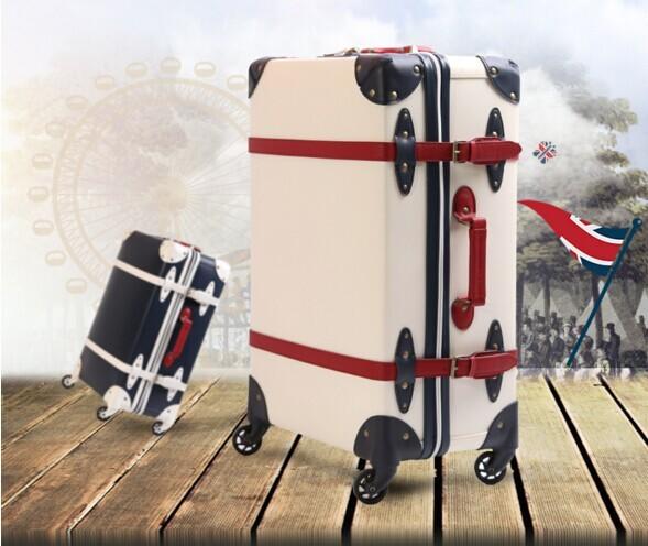 vintage suitcase 1.jpg