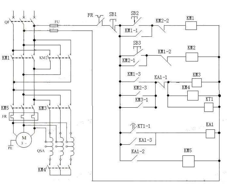 220v 110v single phase energy saving small power transformers 10kva buy power transformer 110v