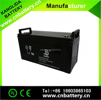 12volt storage lead acid solar batteries, 12v120ah rechargeable deep cycle battery for solar system