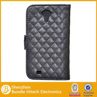 Hot quality Cell Phone Protector case for samsung S4 caso protector