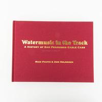 Printing custom hardcover coffee table book fine quality cookbook printing