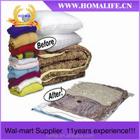 Super quality best selling plastic vacuum packing bag