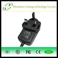 5V 3A 15W LED Power Supply/Switching Power Adapters 15V 3A AC/DC Power Supply