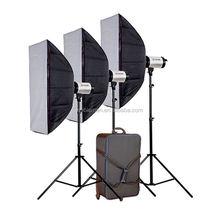 Formal Brands Of Electronic Hot Sell Homemade Photograph Light Kit