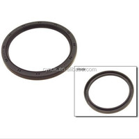 high performance genuine NOK/CORTECO crankshaft oil seal B63011312 original made in Japan for KIIA Carens