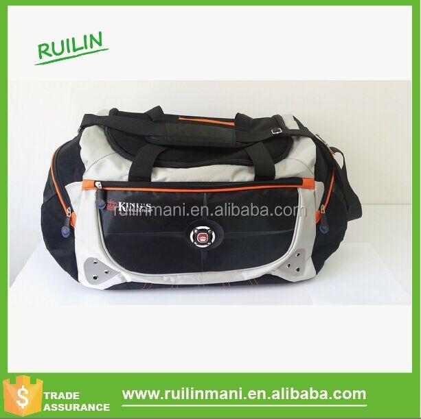 Best shoulder weekender travel luggage duffel bags for men buy