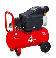Hot Sales italy type air compressor