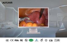 (JUSHA-ES26P)x ray video camera,26-inch Operating Room Color Reproduction Monitors