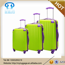 CHEAP baggage cabin size approved luggage scooter in luggage