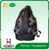 Hot-Selling Premium Quality Worthy To Buy Design It Yourself Small Large Gym Bag