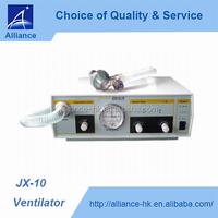 Medical Portable Ventilator JX-10
