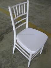 Wood Restaurant Chairs Banquet Chairs Furniture