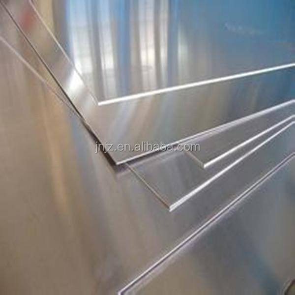 Aluminum Metal Suppliers : Aluminum sheet mm thick h metal