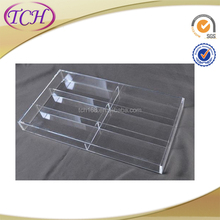 Wholesale china trade low price acrylic